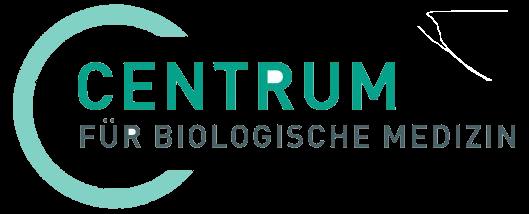 Centrum für Biologische Medizin